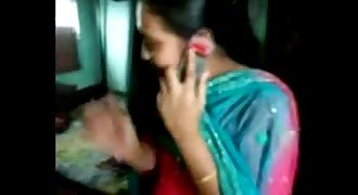 Most Real Bangladeshi Bhabhi in crimson salwar Fuck by Her Young Devor at Bedroom - Wowmoyback