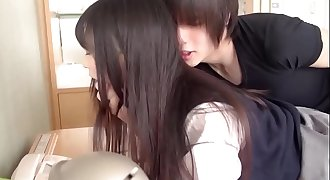 xxx video 2017,Baby Girl,Japanese baby,baby sex,日本人 無修正 teenager full goo.gl/YzxYYf