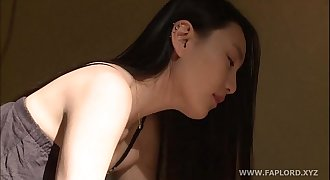 korean porno my beauty sister come to my room me at night www.faplord.xyz